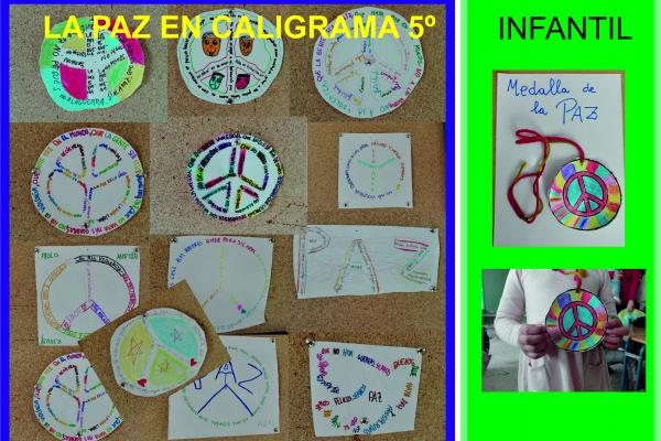 dia-de-la-paz-5-e-infantilD653B7E2-8F96-D762-A882-FECA8E2C16EF.jpg