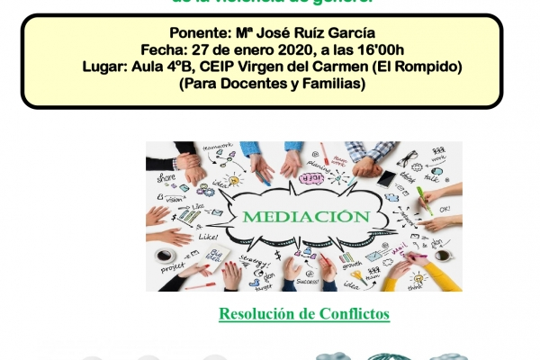 cartelC76ACBB6-D72C-D3F2-E6E9-E0E1EF2ED640.jpg
