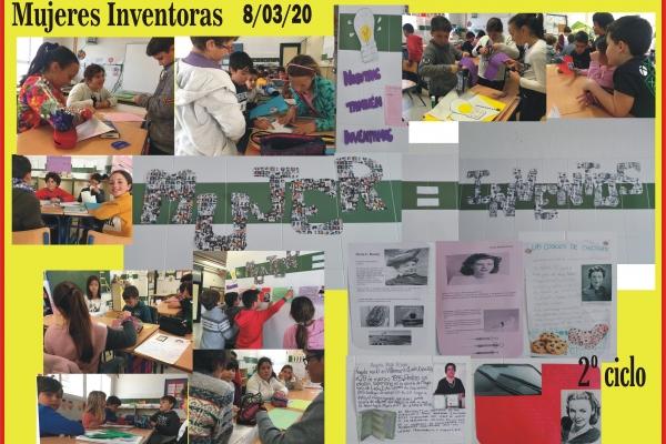 mural-mujeres-inventoras439AC01E-685B-BE77-7AD1-14EC4B4AF0E2.jpg